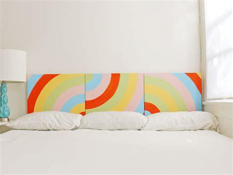 redecorate your bedroom redecorate your bedroom diy custom headboard rent a