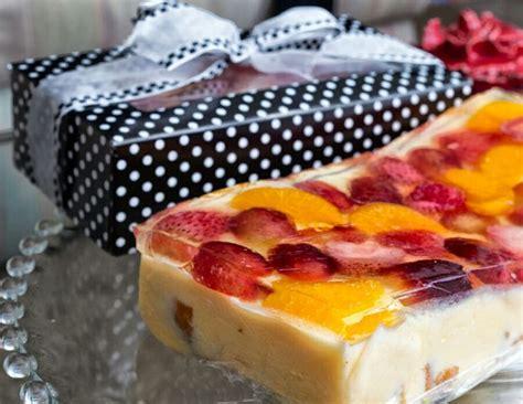 Tutty Fruity Pudding chipolata cake pudding cake puddings and cake