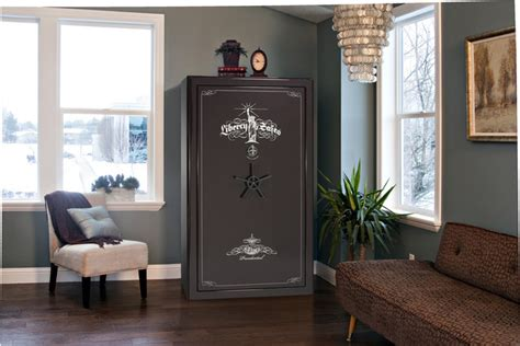gun safe in living room presidential gun safe in living room traditional safes miami by liberty safes usa
