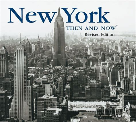 new york resized books coffee table gift books hardcover edition new york