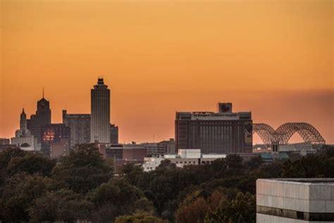smart cities  learn  memphis lean urbanism