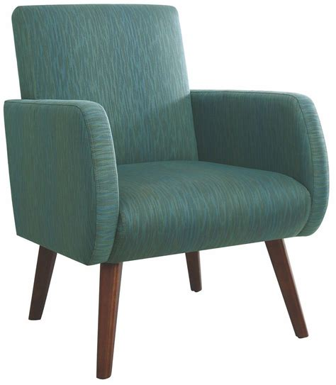 sofa and two accent chairs blue accent chair 100 accent fabric chairs bora modern