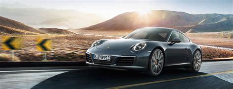 Porsche Financial Services by Porsche Sobre Porsche Financial Services Porsche Espa 241 A
