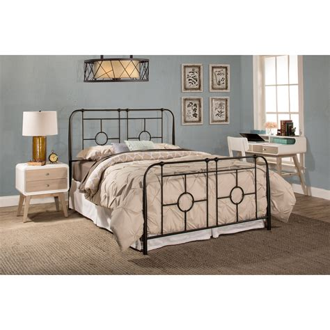 hillsdale headboard hillsdale metal beds metal twin headboard with frame