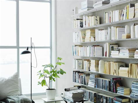 light weight yet stable shelving systems by string furniture the string shelving system design hunter