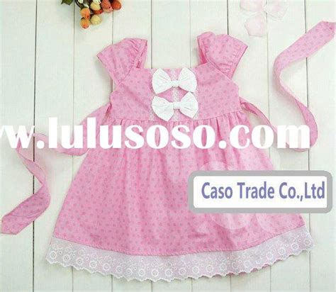 most affordable baby clothes they re called clothes the most affordable and