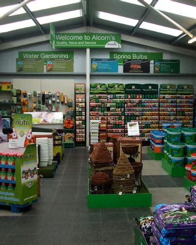 Garden Shop Garden Centre Alcorns Garden Centre