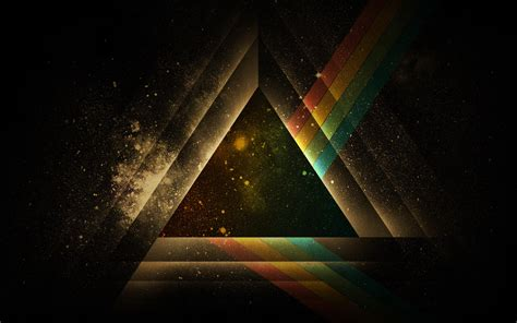 God Of Brilliant Lights Pink Floyd Full Hd Wallpaper And Background 2560x1600