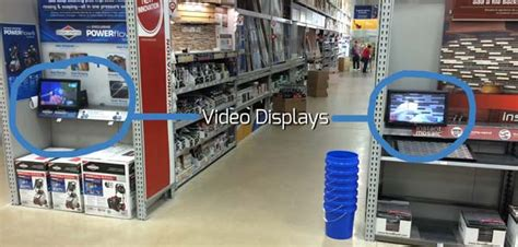 lowes upland ca 28 images closest lowe s or home depot