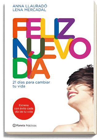 libro y a ti qu libros y lecturas que te pueden cambiar la vida centro mujer