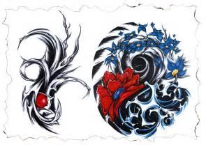 oriental tattoo designs tattoo ideas pictures tattoo