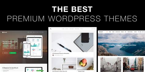 4 best wordpress themes templates paidviewpoint