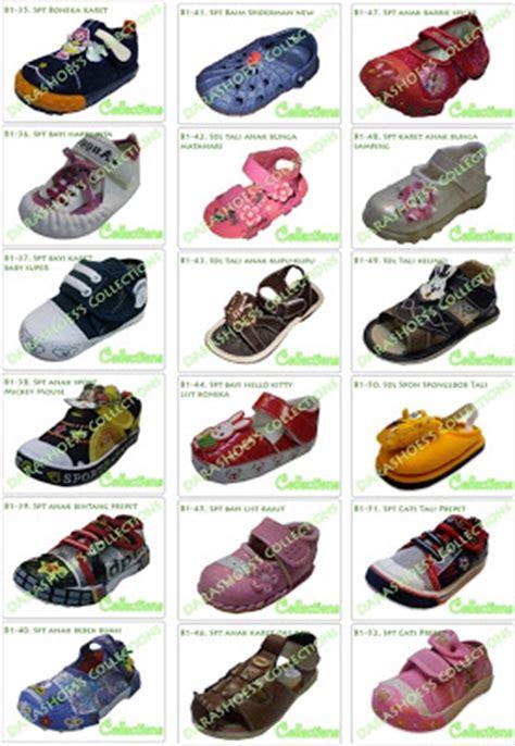 Bata Sepatu Pria Mak 8313407 model sandal sepatu anak sepatubogorcom grosir sandal