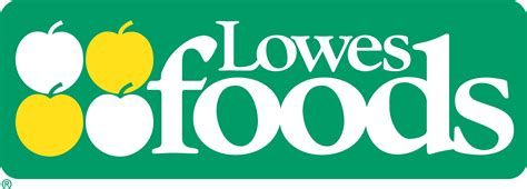 menards food lowes foods weekly sales and coupon deals 4 20 4 26