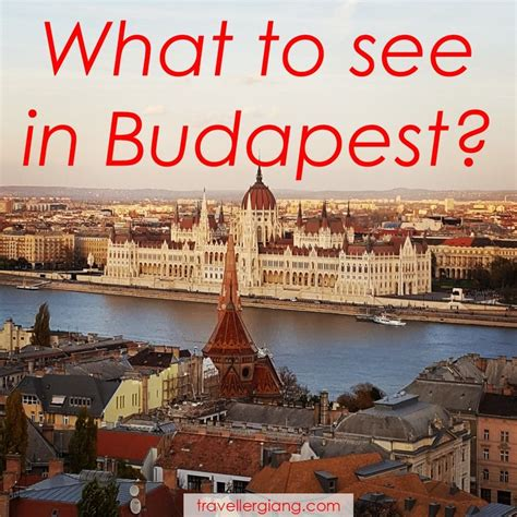 south uk holidays top 5 must see places 25 best ideas about budapest tourist attractions on