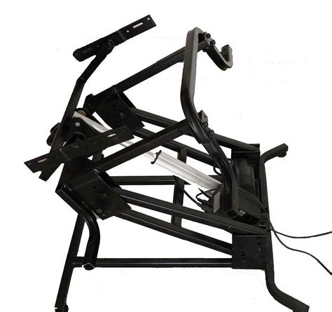 seat lift mechanism and hardware lift chair mechanism buy chair mechanism chair part