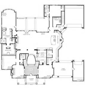 Model Home Floor Plans by Communities Model Detail Grand Homes New Home Builder