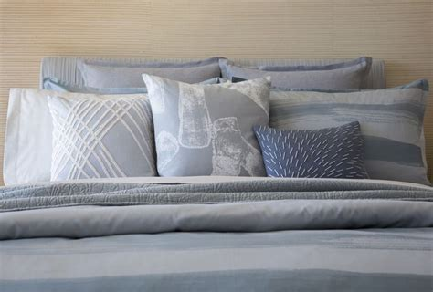 Wearstler Bedding 1000 images about bedding on bedrooms master
