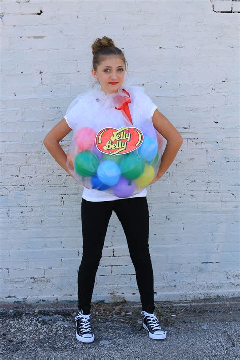 diy costumes 10 diy food halloween costumes kamri noel cute girls