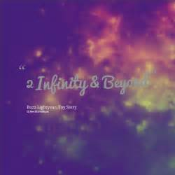 Infinity Quote Infinity Quotes Quotesgram