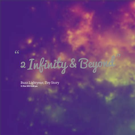 friendship infinity quotes infinity quotes quotesgram