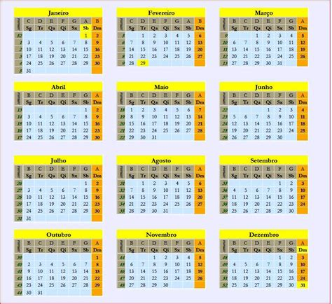 Calendario Ano 2000 2000 Wikip 233 Dia A Enciclop 233 Dia Livre