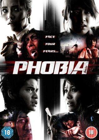 film horor thailand bikin ngakak 5 film horor thailand ini pasti bikin kamu tegang