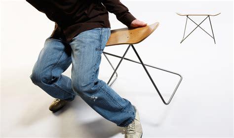 skate bench skate bench no 1 designboom com