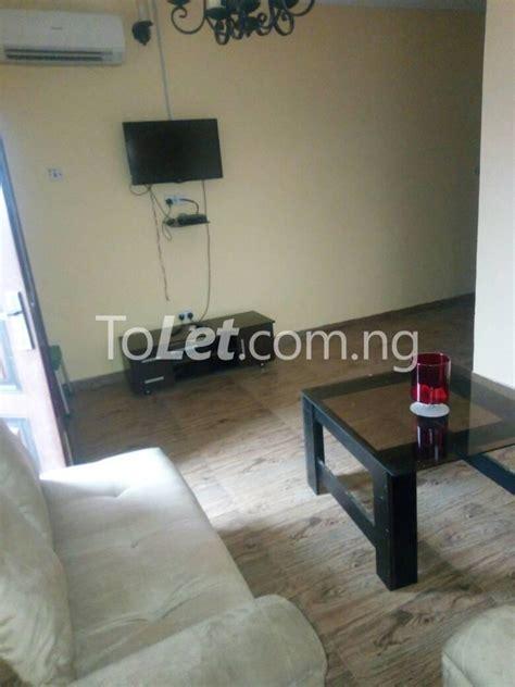 rent a 1 bedroom flat 1 bedroom mini flat flat apartment for rent agungi