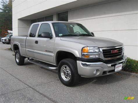 service manual 2006 gmc sierra 2500hd workshop manual free chevy kodiak 6500 wiring diagrams