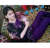 Zarine Khan Biography Free Gallery Ajilbab Com Portal Car Pictures