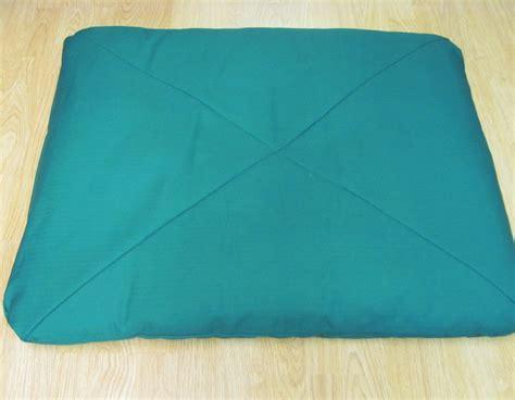 Flat Cushions by Zabuton Flat Meditation Cushion Moon Tibetan Gift