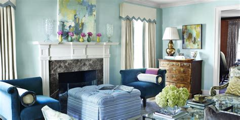 create your own living room colorful living room ideas to create your own surprising