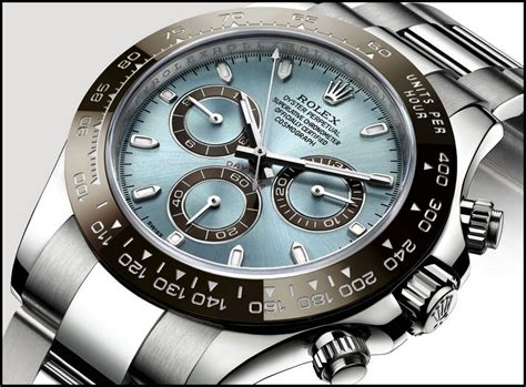 Rolex Watch Giveaway - best rolex watches to own gracious watch