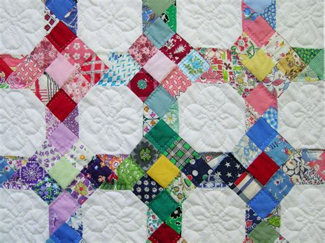s quilt festival snowball and 9 patch q is for
