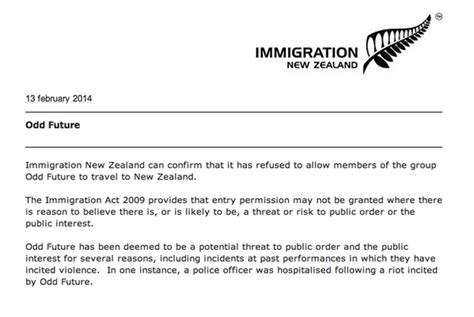 Experience Letter For New Zealand Immigration Bgy0mtdcmaaov7p