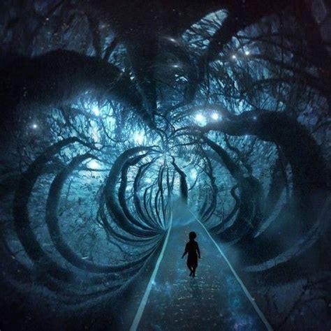 imagenes surrealistas tumblr 12 mejores im 225 genes sobre surrealismo en pinterest
