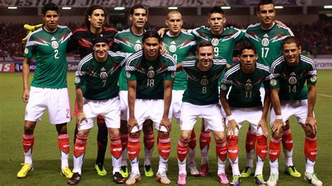 mexico national soccer team 2014 mexico national football team 2014 football hd wallpapers