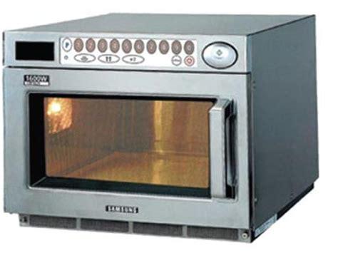 Microwave Listrik penggunaan dan penghematan energi listrik catatan mr supri