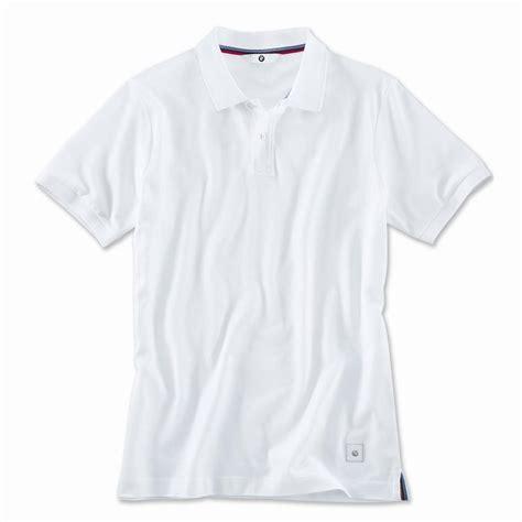 shirts for shopbmwusa bmw polo shirt white
