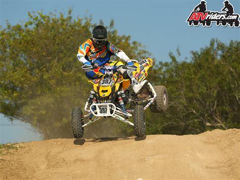 pro am motocross duck lloyd pro am motocross racer