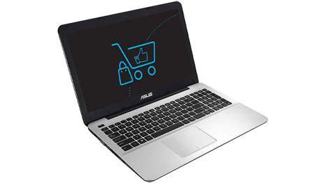 Laptop Asus Amd A12 asus r556qg dm062d 12 a12 9700p 12gb 256ssd dvd r8 m435 notebooki laptopy 15 6 quot sklep
