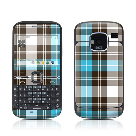 download themes for nokia e5 mobile nokia e5 themes hairstylegalleries com