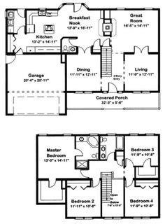 modular home floor plans virginia virginia manufactured or modular home floor plans