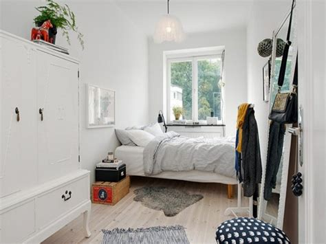 design kamar kost kecil dekorasi kamar kos minimalis tips dekorasi mudah dan