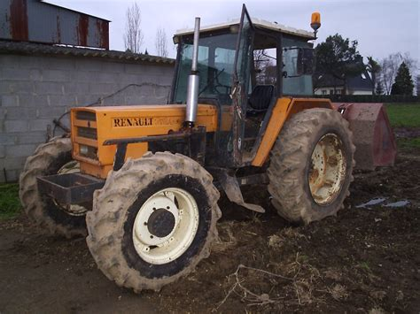1409559998 les tracteurs complete la avis 751 de la marque renault tracteurs agricoles