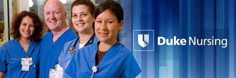 duke nursing duke nursing careers dukenursingjobs