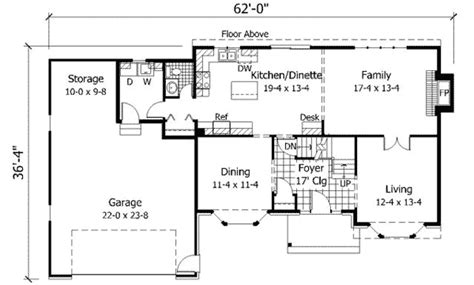 family friendly house plans family friendly house plan 14373rk architectural