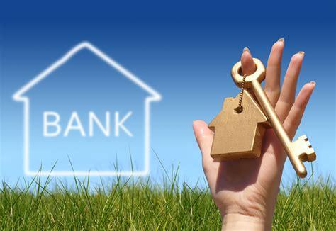 mutuo 100 prima casa unicredit mutui 100 per cento prima casa 2019 offerte unicredit