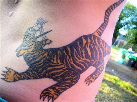 henna tattoo bristol gallery 171 henna bristol